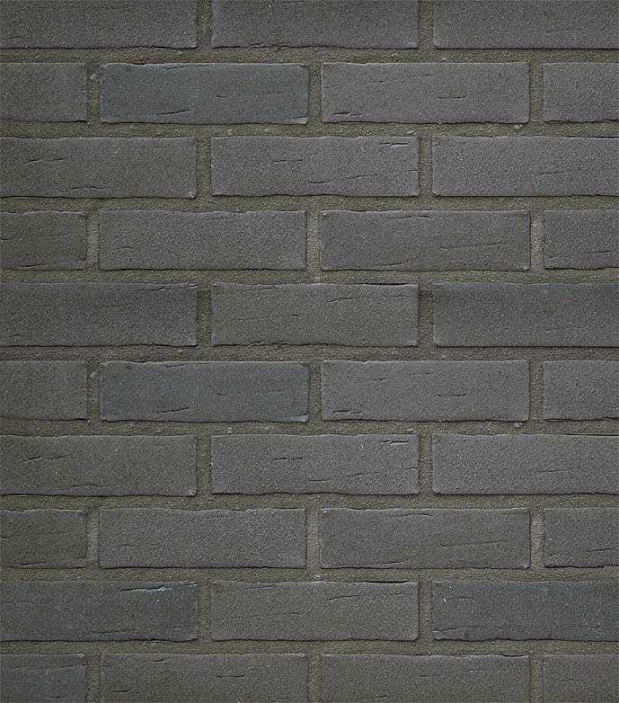 fasadetegl murstein klinker herreg rdstak tak. Black Bedroom Furniture Sets. Home Design Ideas